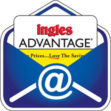 Ingles AdvantageMail
